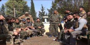 ABD ile YPG/DSG arasındaki anlaşmanın içeriği