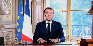 Fransa, sömürge döneminden kalma 26 Benin eserini iade edecek