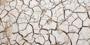 Bilim insanlarından küresel ısınmaya çözüm önerisi: Güneş'i gölgeleyelim