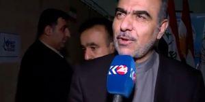 İran: Barzani'nin ziyaretinin önemi yakında ortaya çıkacak