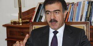 Erbil: Ankara 'temsilcilik açabilirsiniz' dedi