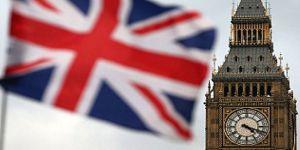 Brexit'te 10'uncu istifa