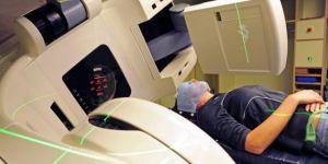 10 bin kanser hastasının gözü SGK onayında