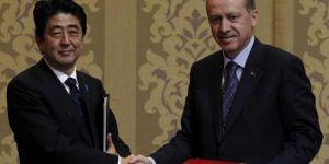 Japonya Türkiye'deki nükleer santralden vazgeçiyor