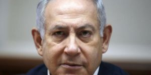 Netanyahu: Hedefe ulaşana kadar Hizbullah'a karşı operasyonlar devam edecek