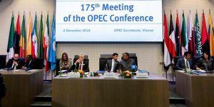 Endamên OPECê li ser kêmkirina berhemanîna petrolê li hev nekirin