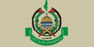 Hamas'tan ABD'nin karar tasarısını reddeden ülkelere teşekkür