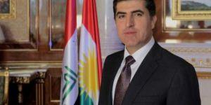 'Ankara, Neçirvan Barzani'nin başkanlığını olumlu karşılar'