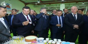 İran ve Türkiye'nin Kürdistan Rekabeti