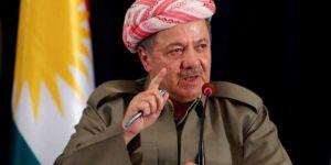 Başkan Barzani'den Musul'a acil yardım talimatı