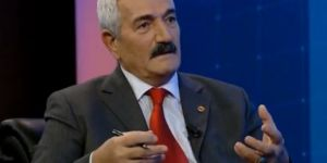 Karakoç: Şaredariyên HDP xizmeta gel nekirin
