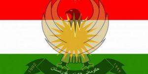 Kürdistan Bölgesi Başkanlığı yeniden aktifleştirilecek