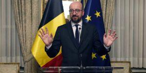 BM Göç Paktı Belçika'da hükümeti dağıttı