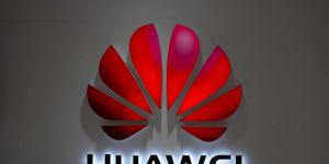 ABD ile Çin arasında Huawei krizi büyüyor