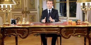 'Macron'un aldığı kararların maliyeti 8-10 milyar euro'