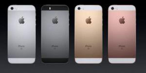 Çok sayıda Apple modelinin satışı yasaklandı