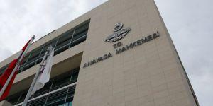 AYM'den başörtüsü kararı: Öğrencinin eğitim hakkı ihlal edildi, tazminat ödenecek