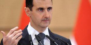 Şam'dan silahlı grup liderlerine gıyabi idam