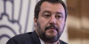 İtalya'da Hizbullah Gerginliği