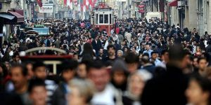 Türkiye'den AB ülkelerine iltica başvuruları ekimde rekor kırdı