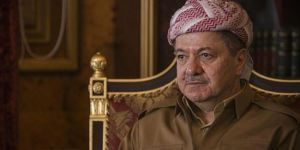 Başkan Barzani: Siyasi çeşitlilik her türlü korunmalı