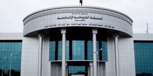 Bağdat'tan Kerkük'e: 140'ıncı madde uygulansın