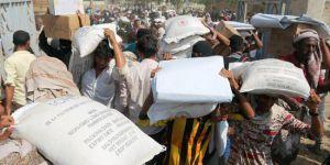 Yemen'de ateşkes sürecine İran'dan olumlu adım