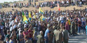 PDK: BM, PKK'den güçlerini uyarmıştı