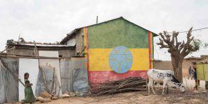 Etiyopya'da çatışma: 21 ölü, 61 yaralı