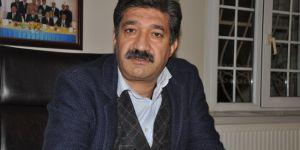 Abdurrahman Kurt: Kürdistan bağımsız olmalı