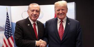 'Trump Erdoğan'a Gülen'in iadesi konusunda çalışıyoruz'