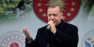 Erdoğan: Kimseyi sokağa çıkartamayacaksınız, burası Paris değil