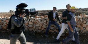 İsrail Filistinli aileleri sürgün etme hazırlığında