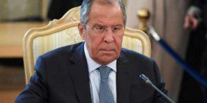 Rusya'dan Kırım Tehdidi: Bedeli Ağır Olur