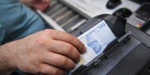 Ziraat'ten sonra bir banka daha konut kredisinde faizleri düşürdü