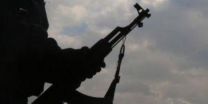 Kongo'da etnik çatışma: 45 ölü, 60 yaralı