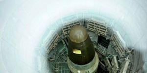 Kuzey Kore'den ABD'ye nükleer silah çıkışı