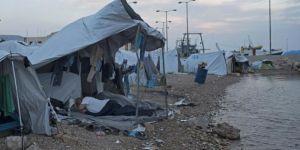 BM Göç Paktı onaylandı