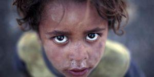 """530 bin Yemenli """"çifte tehdit"""" altında"""