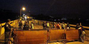 Kolombiya ile Venezüella Gerilim Arttı