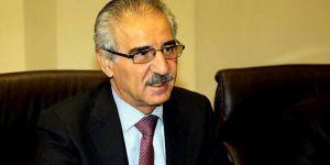 Mela Bahtiyar'dan PYD eleştirisi