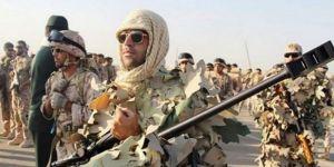 İran tatbikata başladı