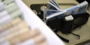 TÜİK, 2016-2017 devlet hesaplarını açıkladı