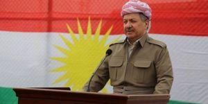 Şengal Kaymakamı'ndan Başkan Barzani'ye: Kürdistan'a bağlanmak istiyoruz
