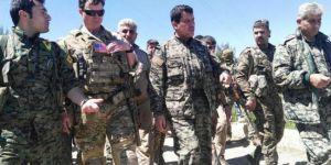 PYD: Moskova ve Şam ile anlaşmak için çabalıyoruz