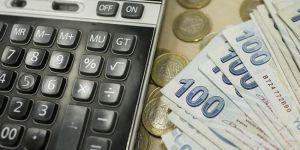 Yeni asgari ücretin detayları belli oldu