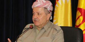 Barzani: Mahkeme kararı tamamen siyasi