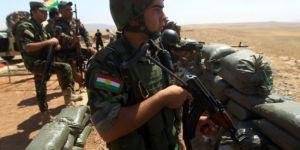 IŞİD ile ortak mücadele konusunda Bağdat ile Kürdistan anlaştı
