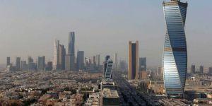 Arabistan: ABD'ye Suriye Konusunda Söz Vermedik