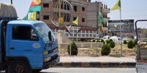 Kürt Partileri: DSG, ABD'ye çok güvenerek yanlış yaptı